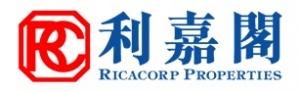 Ricacorp_logo