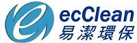 ecClean